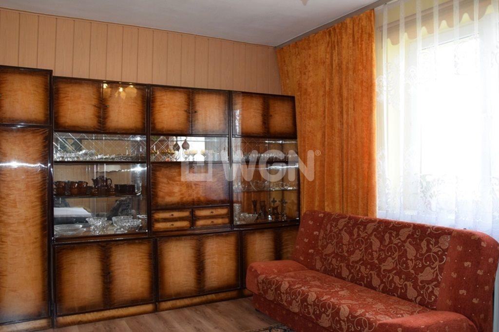 Mieszkanie dwupokojowe na wynajem Bolesławiec, Cicha  51m2 Foto 8