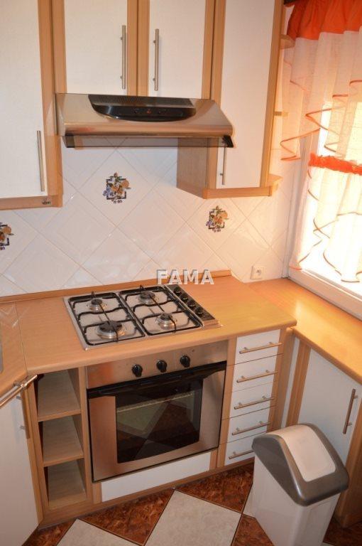 Mieszkanie dwupokojowe na wynajem Włocławek, Zazamcze, Toruńska  41m2 Foto 10