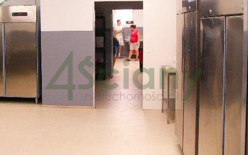 Lokal użytkowy na sprzedaż Warszawa, Praga-Południe  460m2 Foto 1