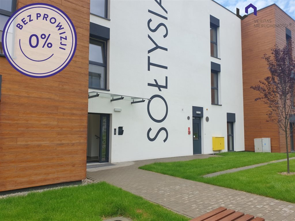 Mieszkanie czteropokojowe  na sprzedaż Katowice, Podlesie, Armii Krajowej  66m2 Foto 10