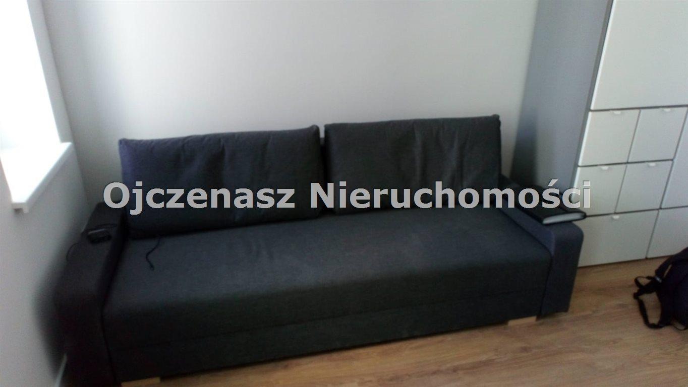 Kawalerka na wynajem Bydgoszcz, Okole  25m2 Foto 6
