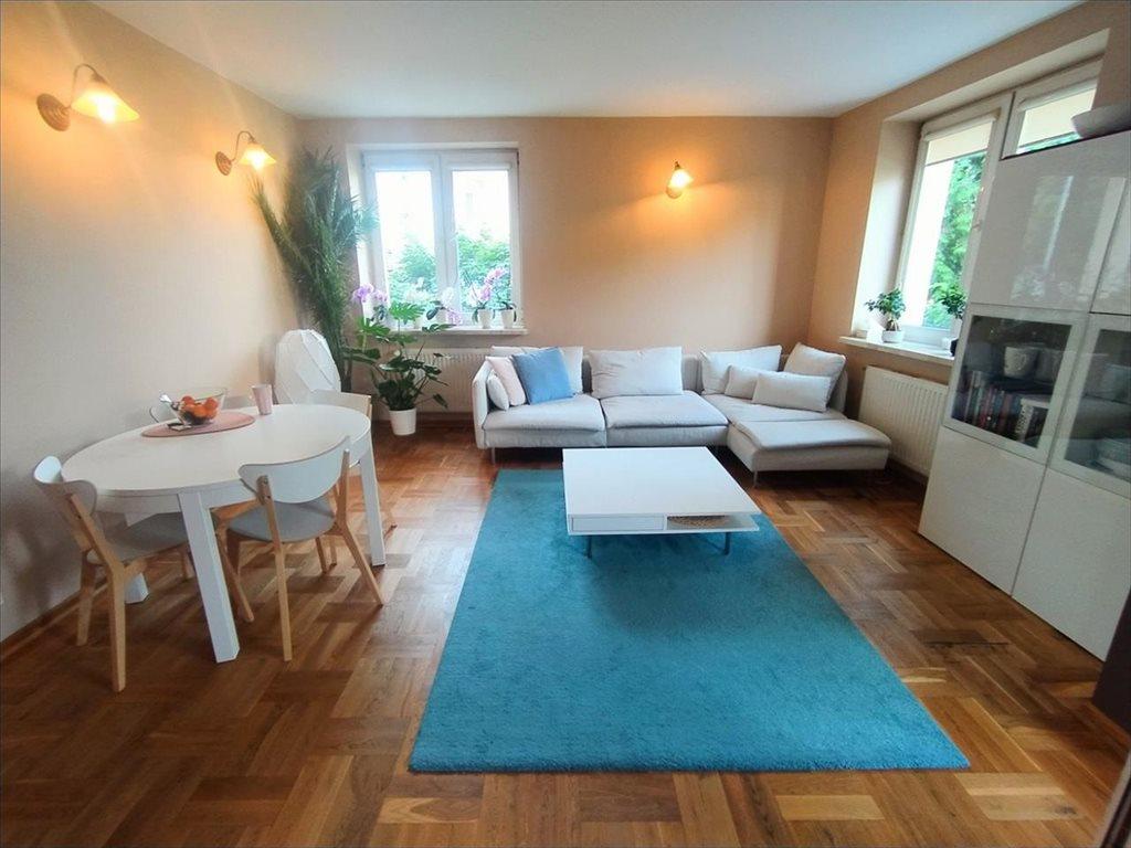 Mieszkanie trzypokojowe na sprzedaż Lublin, Wieniawa, Księżycowa  67m2 Foto 8
