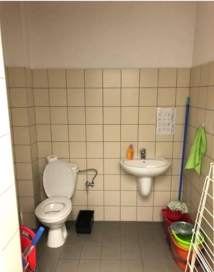 Lokal użytkowy na wynajem Kalisz, Szczypiorno, Wrocławska  214m2 Foto 8