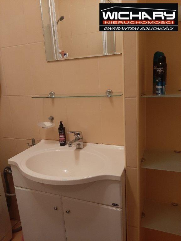 Mieszkanie na sprzedaż Katowice, Józefowiec  63m2 Foto 11
