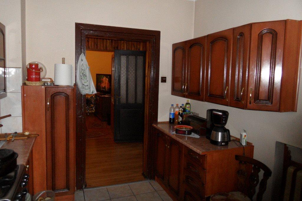 Dom na sprzedaż Zbrudzewo, Śremska  330m2 Foto 5