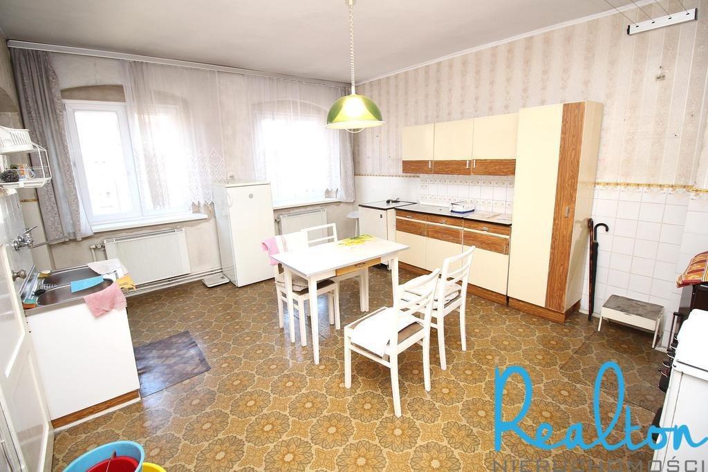 Mieszkanie trzypokojowe na sprzedaż Katowice, Zawodzie, Stefana Czarnieckiego  67m2 Foto 1