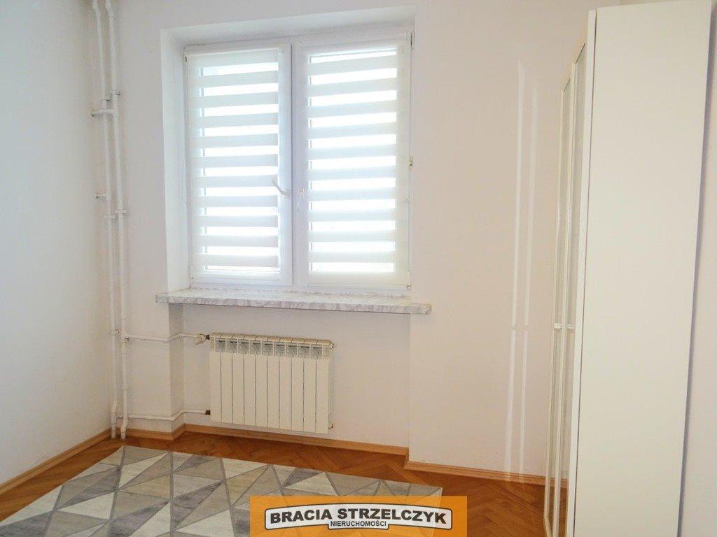 Mieszkanie dwupokojowe na sprzedaż Warszawa, Wola, Odolany, Grabowska  49m2 Foto 7