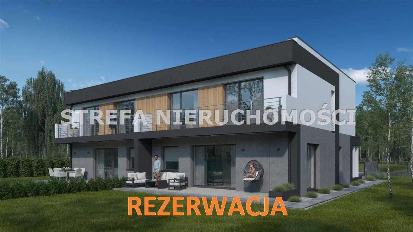 Dom na sprzedaż Tomaszów Mazowiecki  168m2 Foto 4