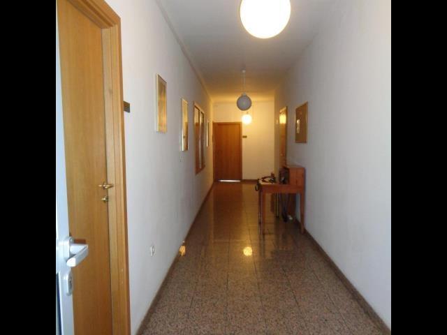 Lokal użytkowy na sprzedaż Warszawa, Mokotów, Górny Mokotów  2300m2 Foto 4