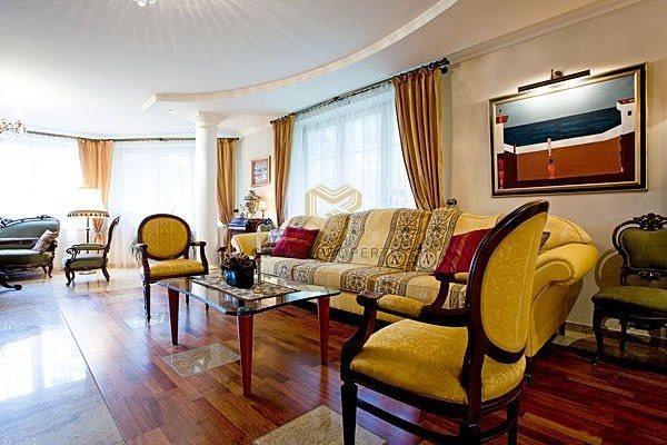 Dom na sprzedaż Konstancin-Jeziorna  650m2 Foto 10