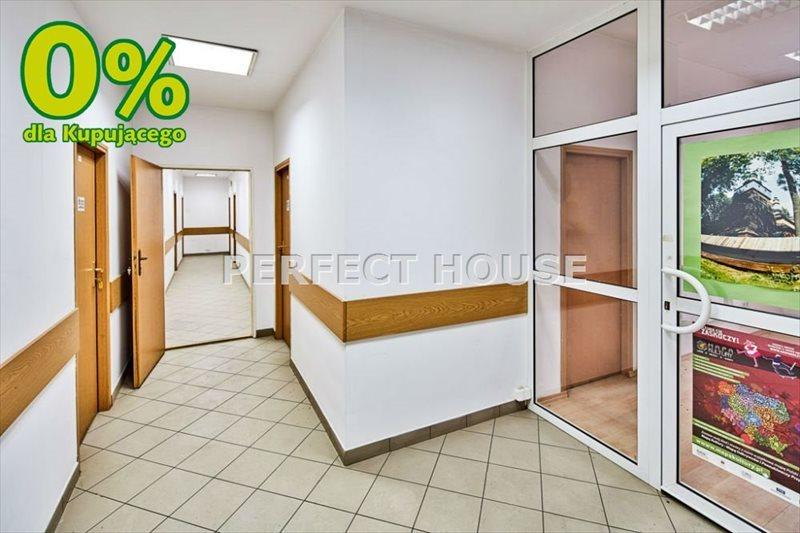 Lokal użytkowy na sprzedaż Gorlice, Biecka  1140m2 Foto 12