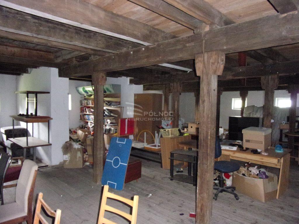 Dom na sprzedaż Nawojów Łużycki  476m2 Foto 8