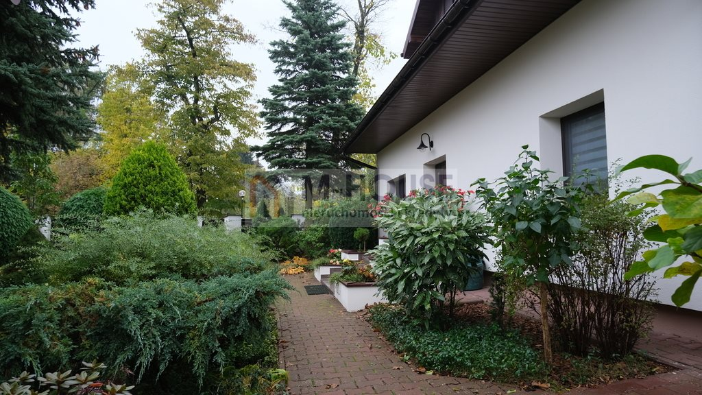 Dom na sprzedaż Dąbrowica  220m2 Foto 3