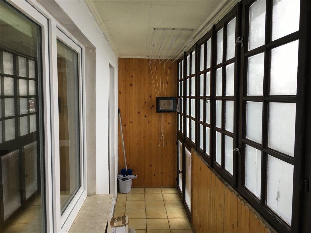 Mieszkanie trzypokojowe na sprzedaż Wałcz, Centrum, Nowomiejska 23  59m2 Foto 15