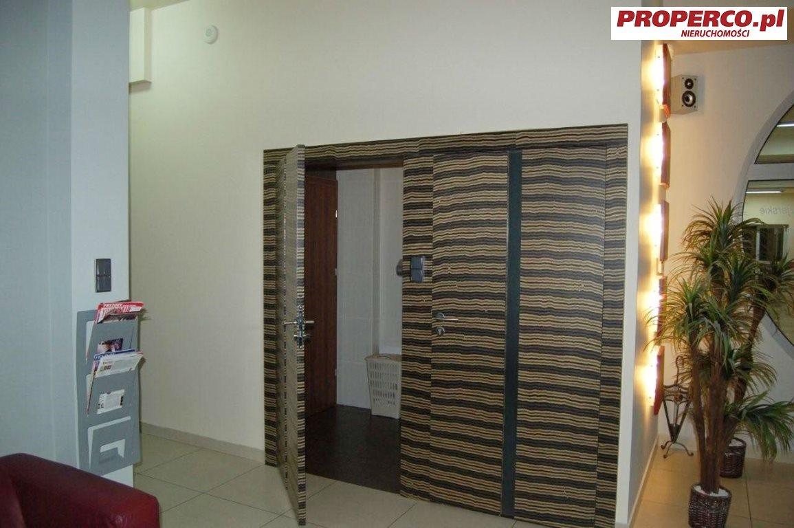 Lokal użytkowy na sprzedaż Kielce, Szydłówek, Klonowa  220m2 Foto 4