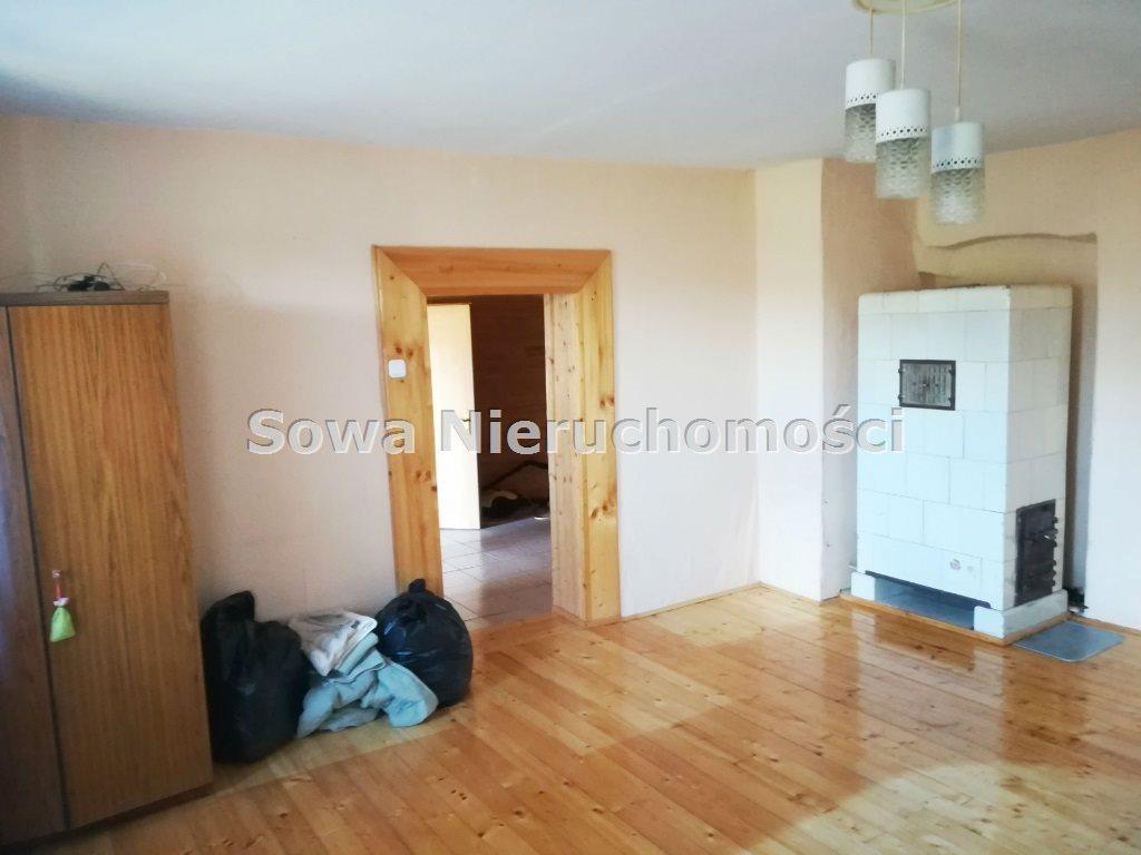 Dom na sprzedaż Walim  300m2 Foto 1