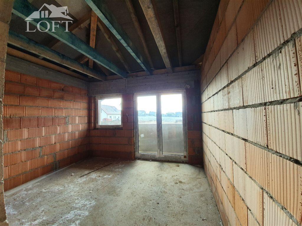 Dom na sprzedaż Orzech  142m2 Foto 7
