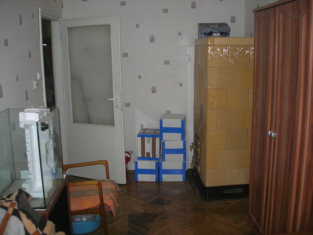 Mieszkanie czteropokojowe  na sprzedaż Wrocław, Śródmieście, Jedności Narodowej  88m2 Foto 11