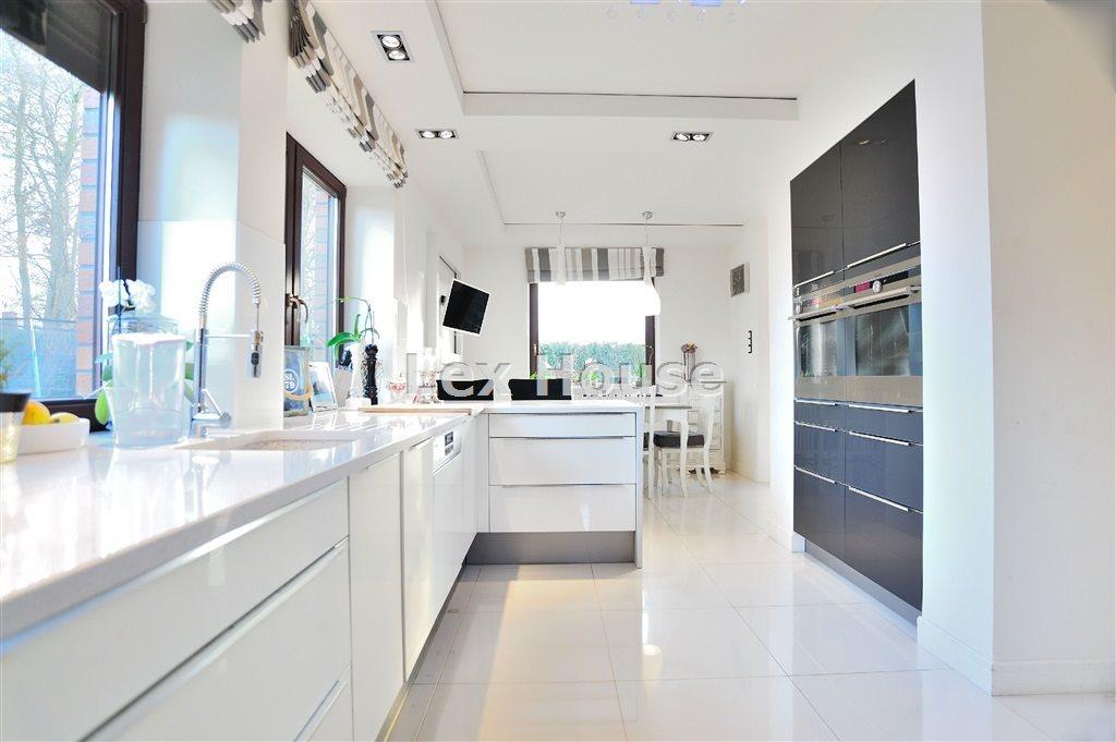 Dom na sprzedaż Dobra  260m2 Foto 6
