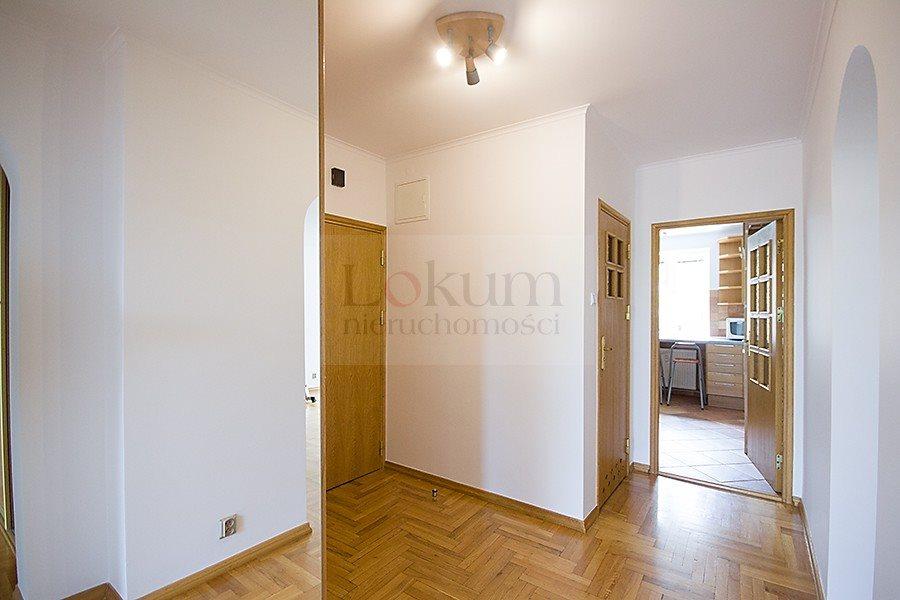 Mieszkanie trzypokojowe na wynajem Warszawa, Bemowo, Obrońców Tobruku  68m2 Foto 10