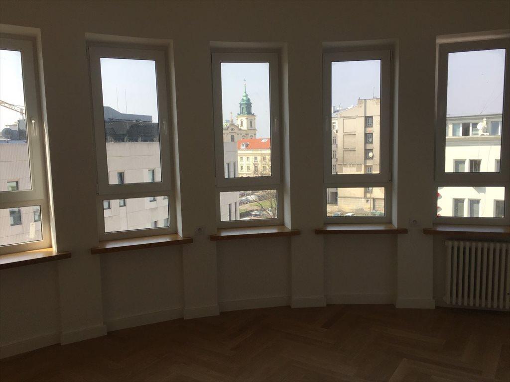 Mieszkanie dwupokojowe na sprzedaż Warszawa, Śródmieście, Kopernika  67m2 Foto 1