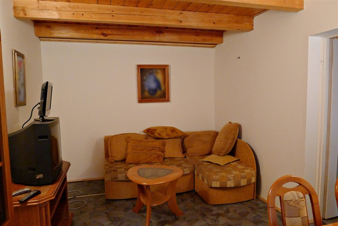 Dom na sprzedaż Rosanów  80m2 Foto 4