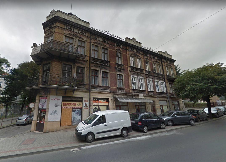 Mieszkanie trzypokojowe na sprzedaż Przemyśl, przemyśl, Słowackiego 23A  87m2 Foto 4
