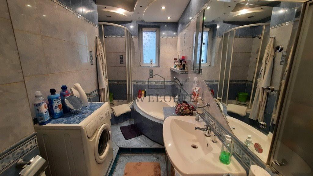 Mieszkanie dwupokojowe na sprzedaż Bytom, Juliana Fałata  70m2 Foto 6