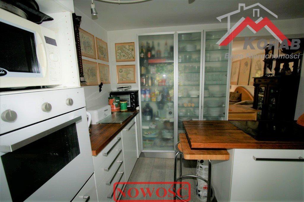Dom na sprzedaż Kiełpin, Kiełpin  100m2 Foto 10