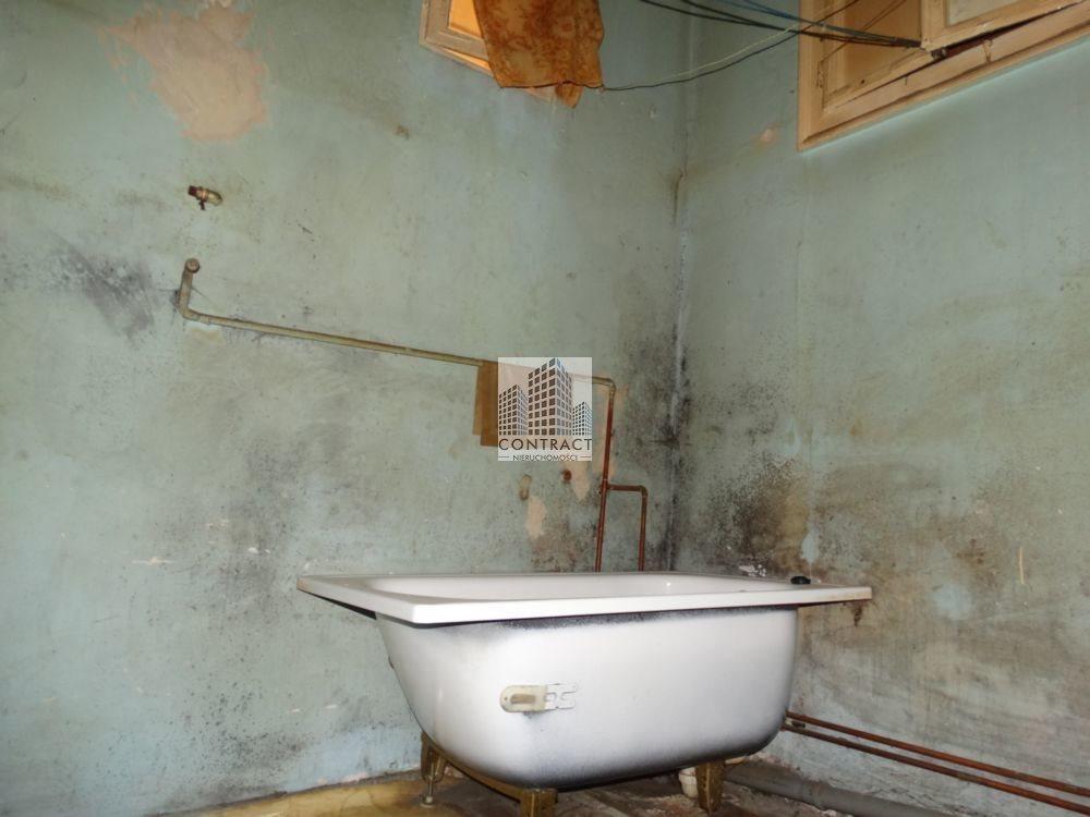 Mieszkanie czteropokojowe  na sprzedaż Legnica  141m2 Foto 13