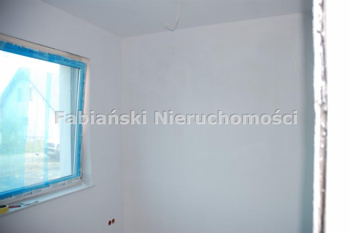 Dom na sprzedaż Dopiewiec, Wykończenie premium, gotowy do odbioru, 4 sypialnie, OSTATNI wolny lokal  107m2 Foto 5