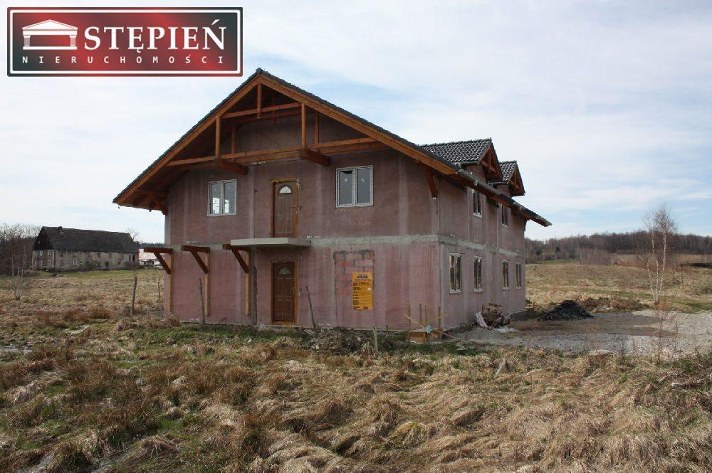 Działka budowlana na sprzedaż Mysłakowice  16138m2 Foto 3
