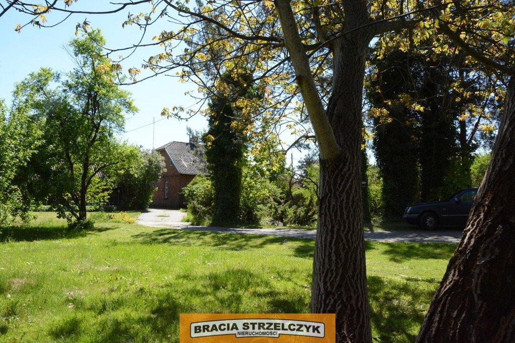 Dom na sprzedaż Głosków  300m2 Foto 2