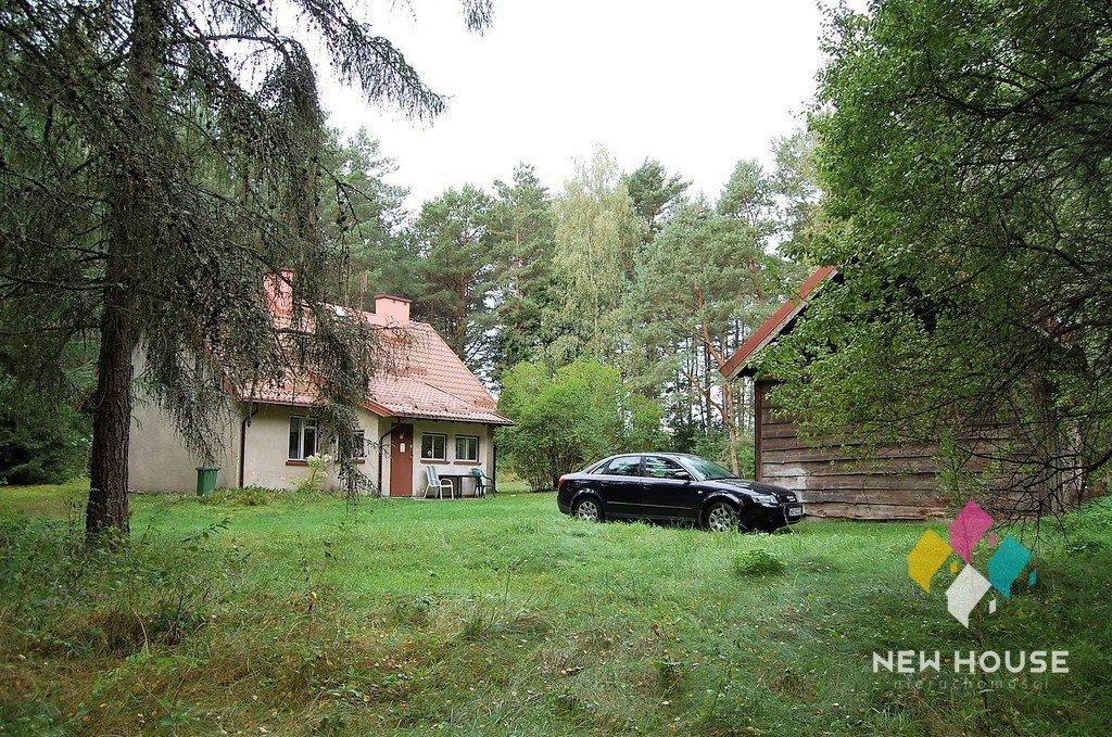 Dom na sprzedaż Przykop  180m2 Foto 6