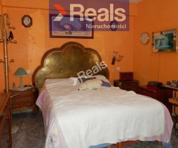 Mieszkanie na sprzedaż Hiszpania, Costa Blanca, Costa Blanca, Calpe  120m2 Foto 5