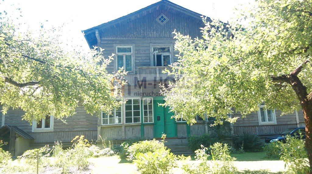 Dom na sprzedaż Nałęczów  172m2 Foto 5