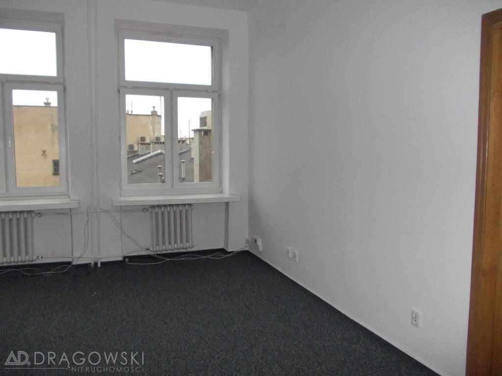 Lokal użytkowy na wynajem Warszawa, Śródmieście, Świętokrzyska  20m2 Foto 2