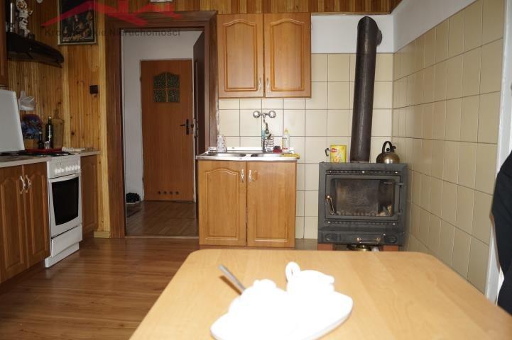 Dom na sprzedaż Dukla  95m2 Foto 9