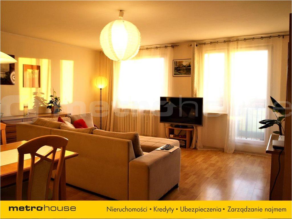 Mieszkanie dwupokojowe na sprzedaż Jelenia Góra, Jelenia Góra, Noskowskiego  53m2 Foto 2