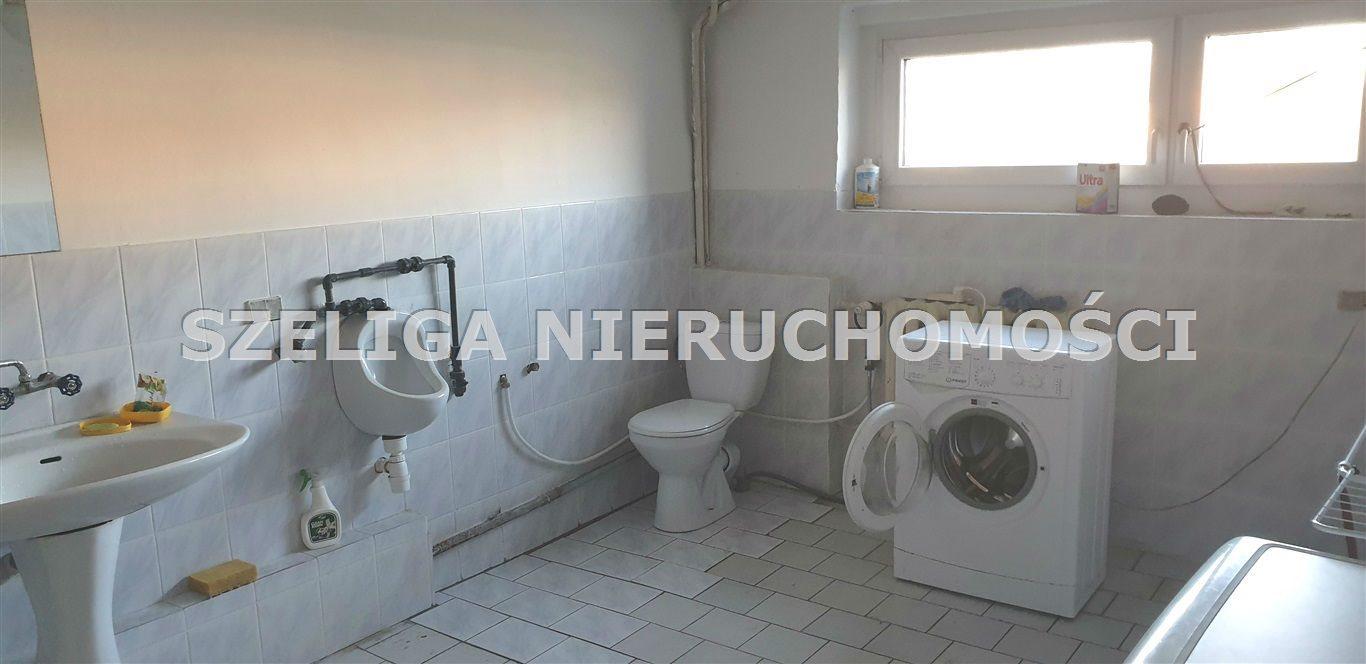 Dom na wynajem Gliwice, Ostropa, DASZYŃSKIEGO, BLISKO A4, DLA PRACOWNIKÓW  270m2 Foto 9
