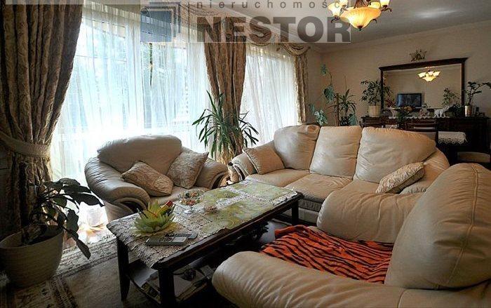 Dom na sprzedaż Warszawa, Ursynów, Pyry  306m2 Foto 2