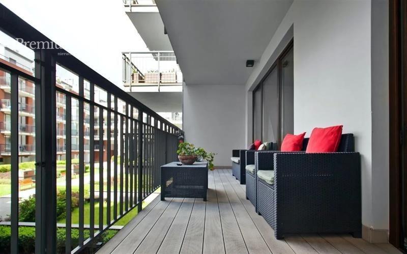 Mieszkanie czteropokojowe  na sprzedaż Gdańsk, Śródmieście, Szafarnia  96m2 Foto 1