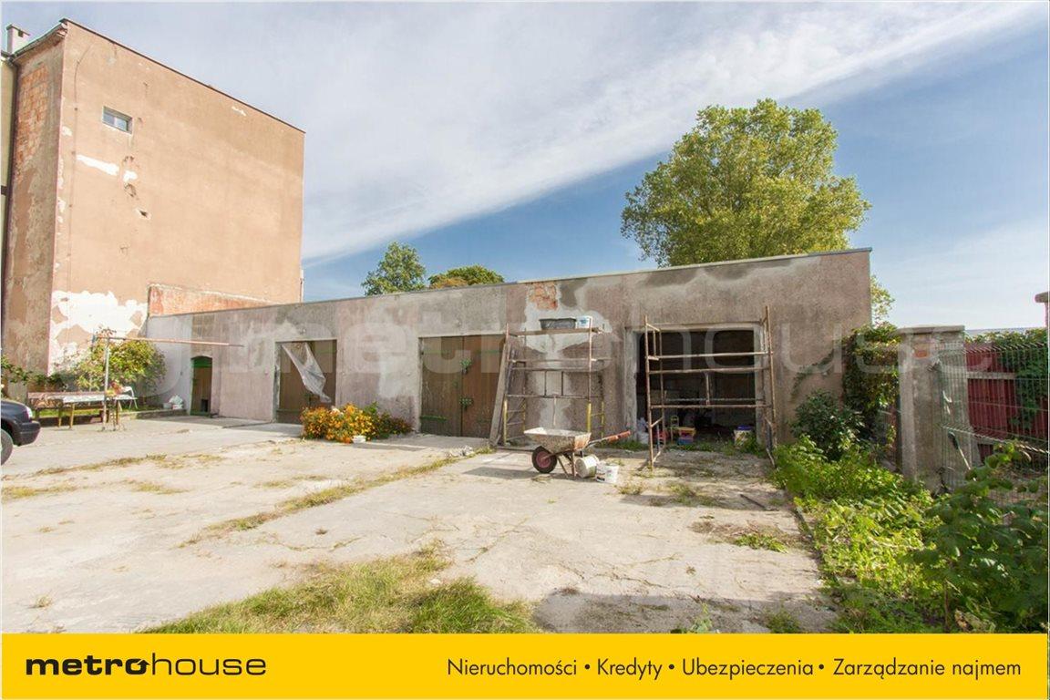 Mieszkanie na sprzedaż Radacz, Borne Sulinowo, Radacz  132m2 Foto 4