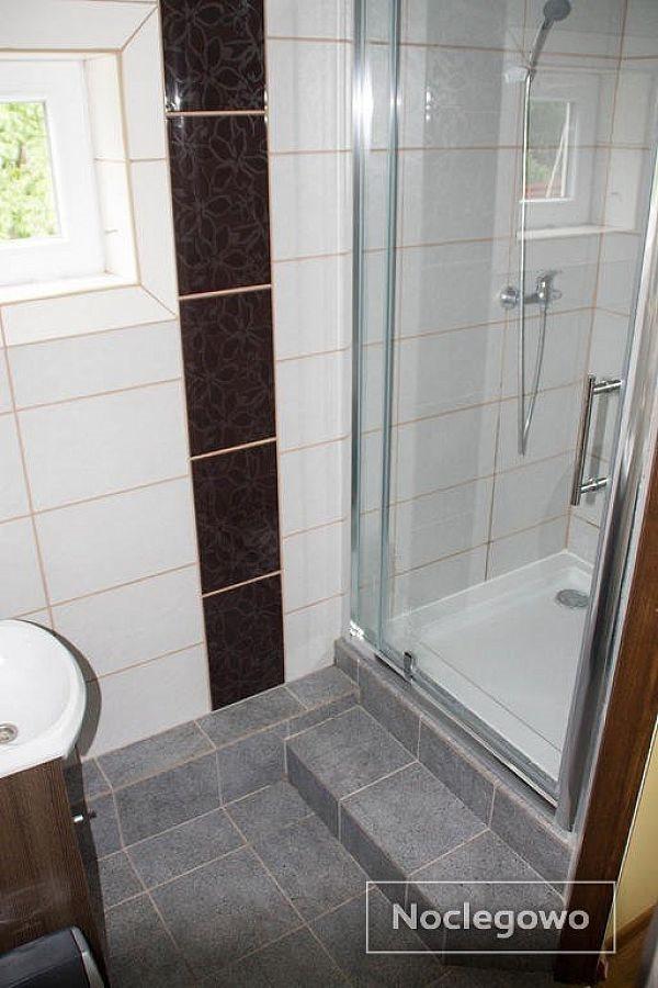 Dom na sprzedaż Międzyzdroje, Słowiańska  615m2 Foto 12
