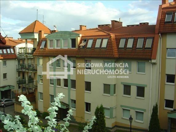 Mieszkanie trzypokojowe na sprzedaż Sopot, Dolny, Armii Krajowej  85m2 Foto 11