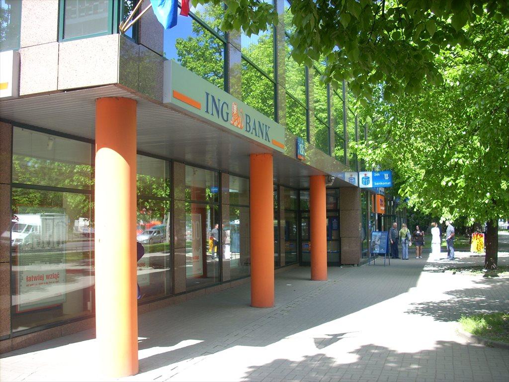 Lokal użytkowy na wynajem Warszawa, Ochota, Grójecka 186  218m2 Foto 2