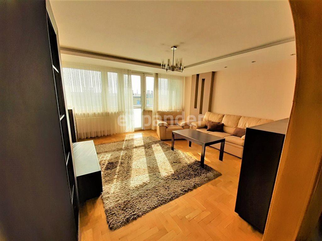 Mieszkanie trzypokojowe na sprzedaż Częstochowa  82m2 Foto 2