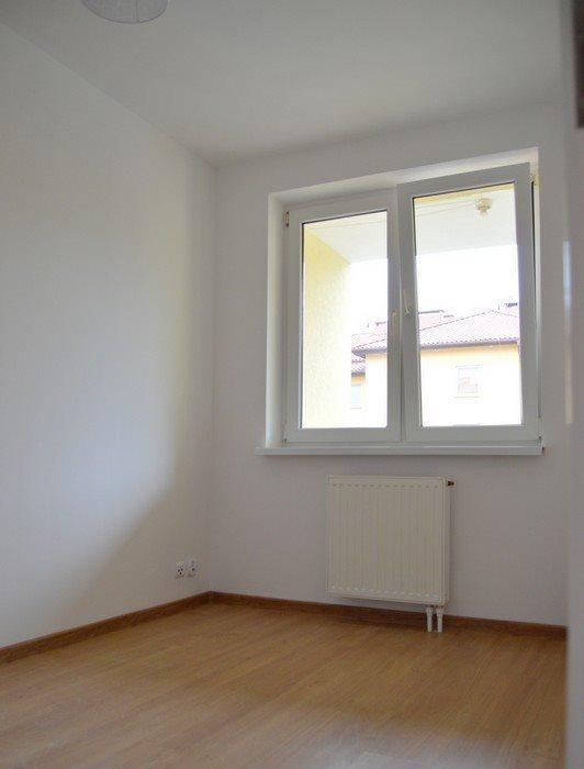 Mieszkanie dwupokojowe na wynajem Wągrowiec, Piaskowa  48m2 Foto 4