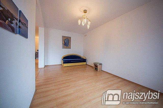 Mieszkanie czteropokojowe  na sprzedaż Kołobrzeg, obrzeża  147m2 Foto 5