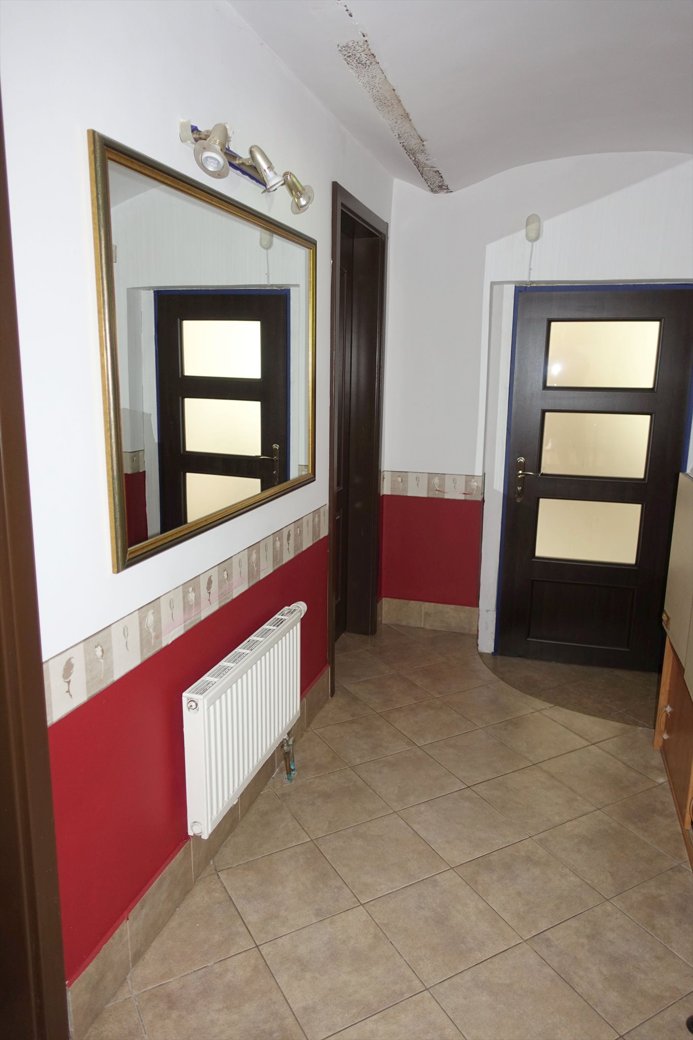 Dom na sprzedaż Jelenia Góra, Maciejowa  400m2 Foto 7